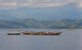 Things to do in North Kivu